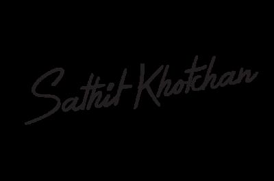 sathit-podpis-png